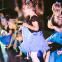 Dance Revelation Recital 2017-0097