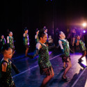 DanceRevelation2017(448of627)