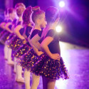 DanceRevelation2017(541of627)